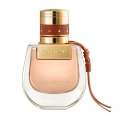 comprar perfumes online CHLOE NOMADE ABSOLU DE PARFUM 30 ML VP. mujer