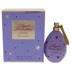 comprar perfumes online AGENT PROVOCATEUR COSMIC EDP 100 ML mujer