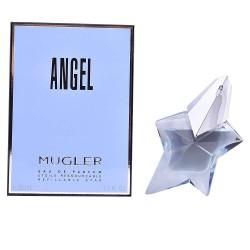 THIERRY MUGLER ANGEL EDP 50 ML VP. RECARGABLE