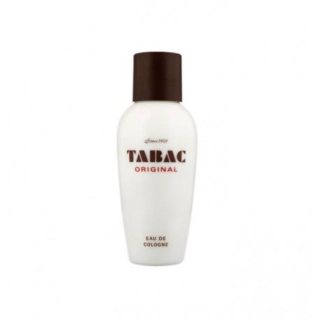 TABAC ORIGINAL EDC 300 ML