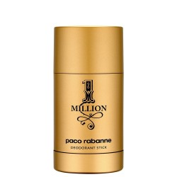 PACO RABANNE 1 MILLION DEO STICK 75 GR.