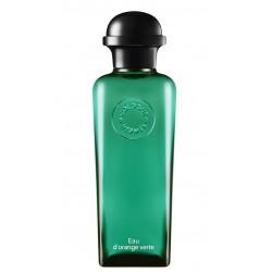 comprar perfumes online unisex HERMES EAU D´ORANGE VERTE EDC 100 ML