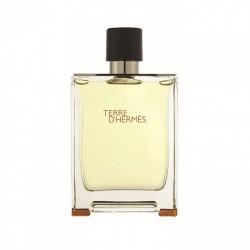 comprar perfumes online hombre HERMES TERRE D'HERMES EDT 200 ML