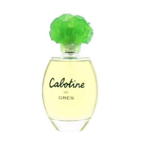 CABOTINE EDT 100 ML