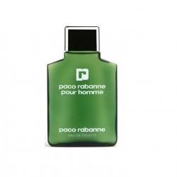 PACO RABANNE POUR HOMME EDT 100 ML