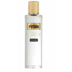DSQUARED POTION FOR WOMAN DEO SPRAY 100 ML