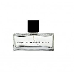 ANGEL SCHLESSER HOMME EDT 125 ML VP.