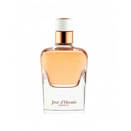 comprar perfumes online HERMES JOUR D´HERMES ABSOLU EDP 50 ML mujer