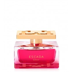 ESCADA ESPECIALLY ELIXIR EDP 75 ML VP.