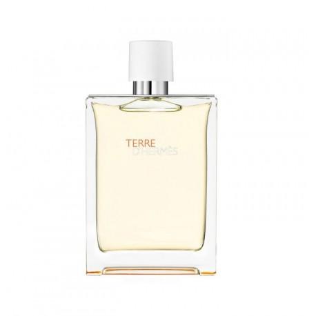comprar perfumes online hombre HERMES TERRE D´HERMES EAU TRES FRAICHE 125 ML