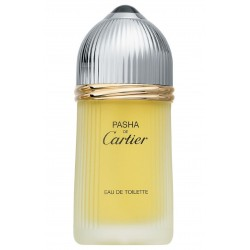 CARTIER PASHA EDT 50 ML