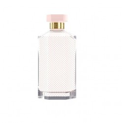 STELLA MCCARTNEY STELLA EDT 50 ML NOVEDAD!