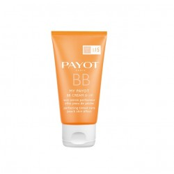 PAYOT MY PAYOT BB CREAM TRATAMIENTO PERFECCIONADOR COLOR LIGHT SPF 15 50 ML