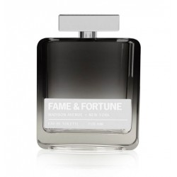 FAME & FORTUNE HIM EDT 100 ML