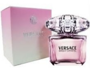 perfumes de verano para mujer