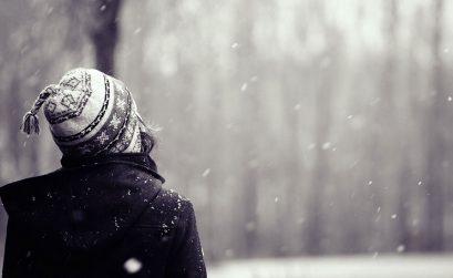 perfume para invierno