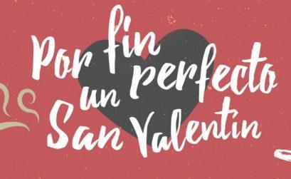 perfumes san valentin