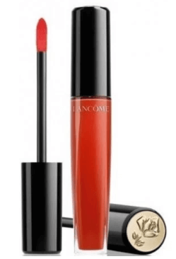 mejores labiales mate lancome absolu gloss matte