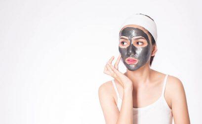 Cómo quitar los puntos negros de la cara y la nariz