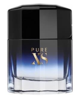 Los 15 Mejores Perfumes Y Colonias De Hombre 2020
