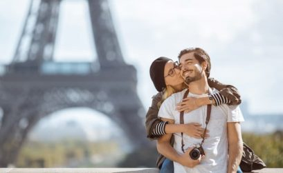 los mejores perfumes franceses para mujeres y hombres