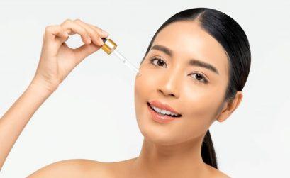 mejores serums faciales calidad precio del mercado
