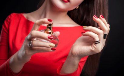 no comprar perfumes de imitación o replicas