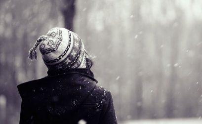 mejores perfumes de invierno para mujer