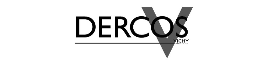 VICHY-DERCOS