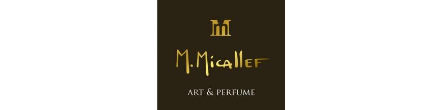 M .MICALLEF