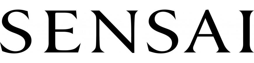 SENSAI-KANEBO