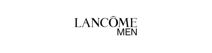 LANCOME MEN