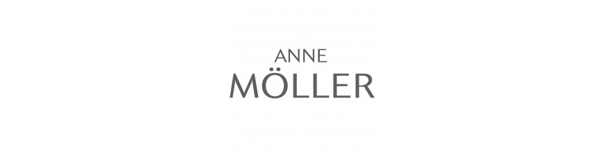 ANNE MOLLER SOLAR