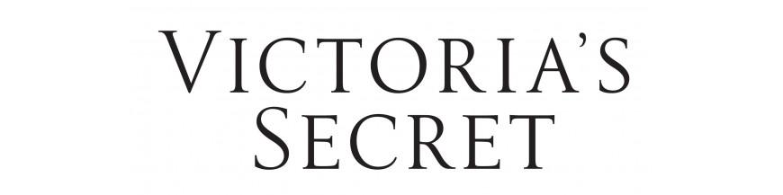VICTORIA´S SECRET