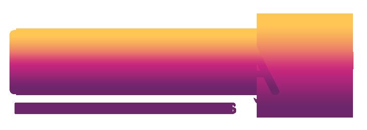 Danaperfumerias