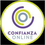 Danaperfumerias está adherida a Confianza Online