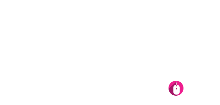 Cosmetica Catrice